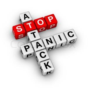 9798972-stop-panic-attack